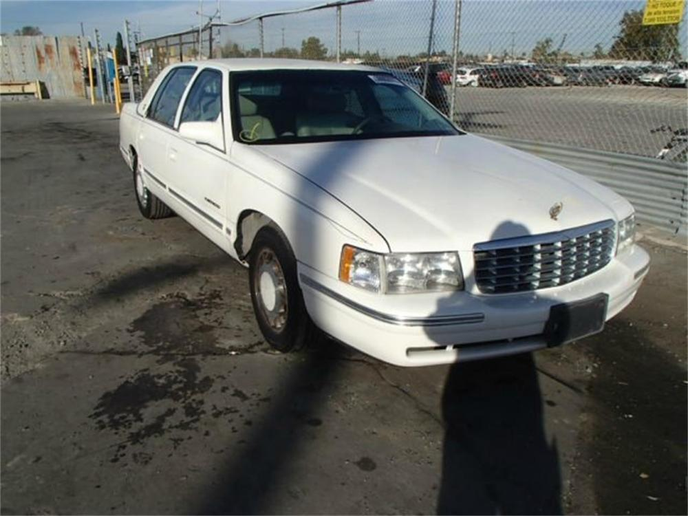 medium resolution of large picture of 98 fleetwood jaz7