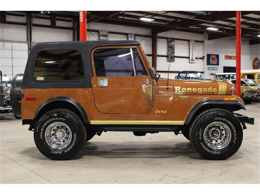 medium resolution of large picture of 80 cj7 jh58