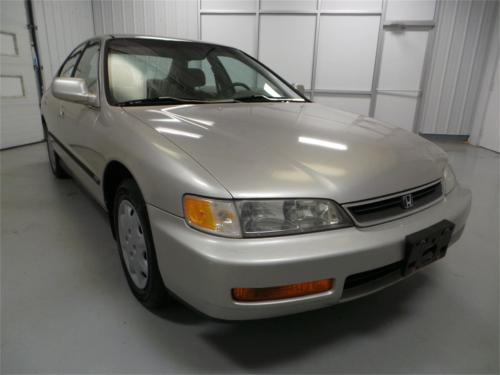 small resolution of large picture of 96 accord jldq