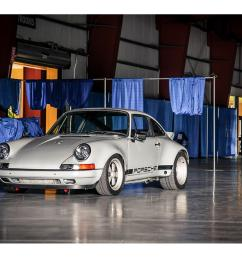 large picture of 1975 rsr tribute offered by a private seller jp3j large picture of 1975 porsche 911  [ 1280 x 960 Pixel ]