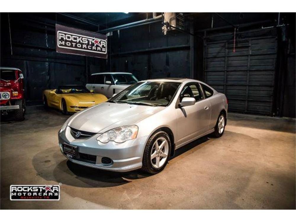 medium resolution of large picture of 03 rsx jslc