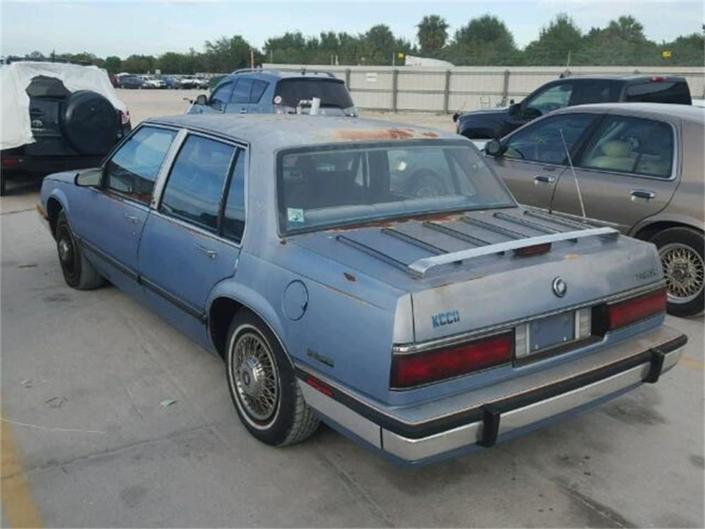 medium resolution of large picture of 88 lesabre k6i1