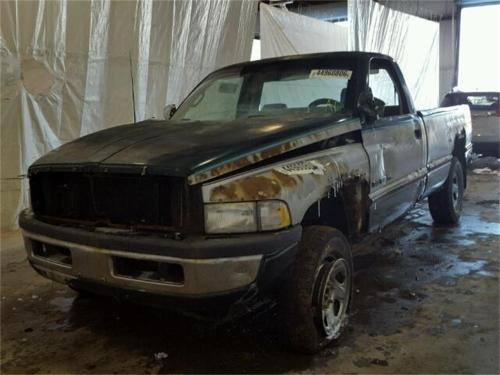 small resolution of large picture of 95 ram 1500 k756