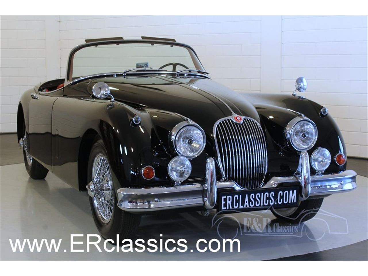 hight resolution of large picture of 58 xk150 k7gj