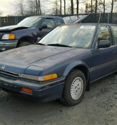 large picture of 87 accord auction vehicle k80q [ 1280 x 960 Pixel ]