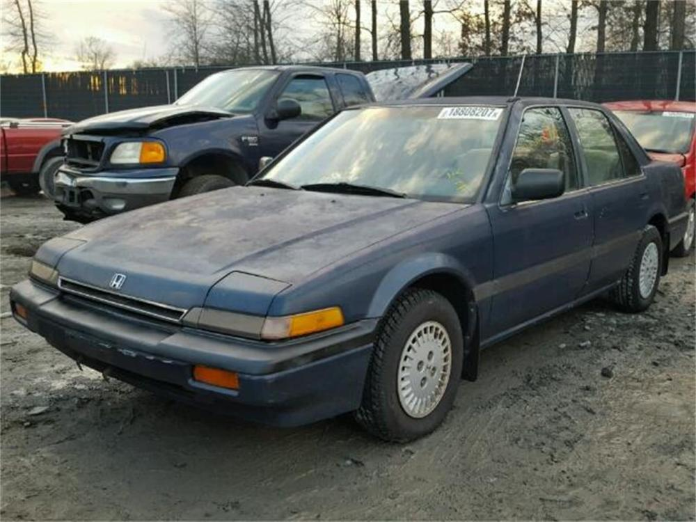medium resolution of large picture of 87 accord auction vehicle k80q