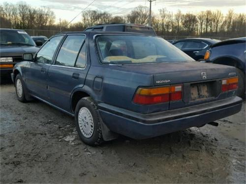 small resolution of large picture of 87 accord located in no state auction vehicle offered by abetter