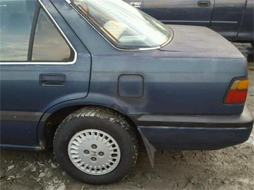 small resolution of large picture of 87 honda accord located in no state offered by abetter bid