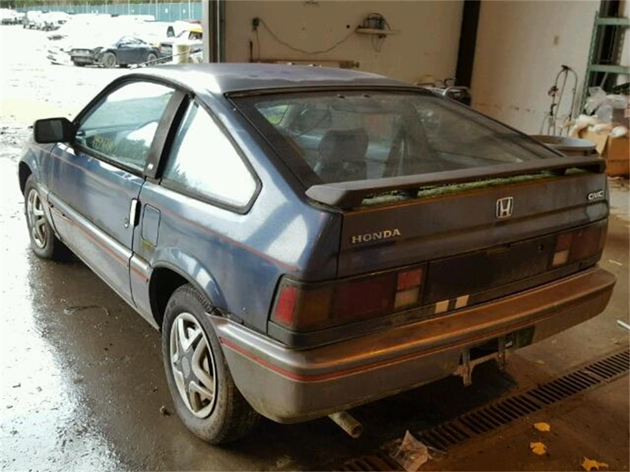 hight resolution of large picture of 87 crx k9u1