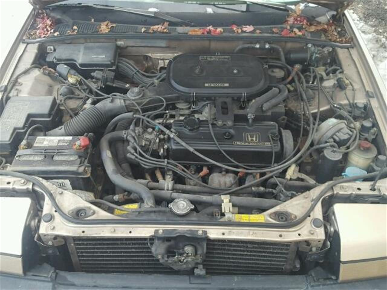 hight resolution of large picture of 87 accord kbgn