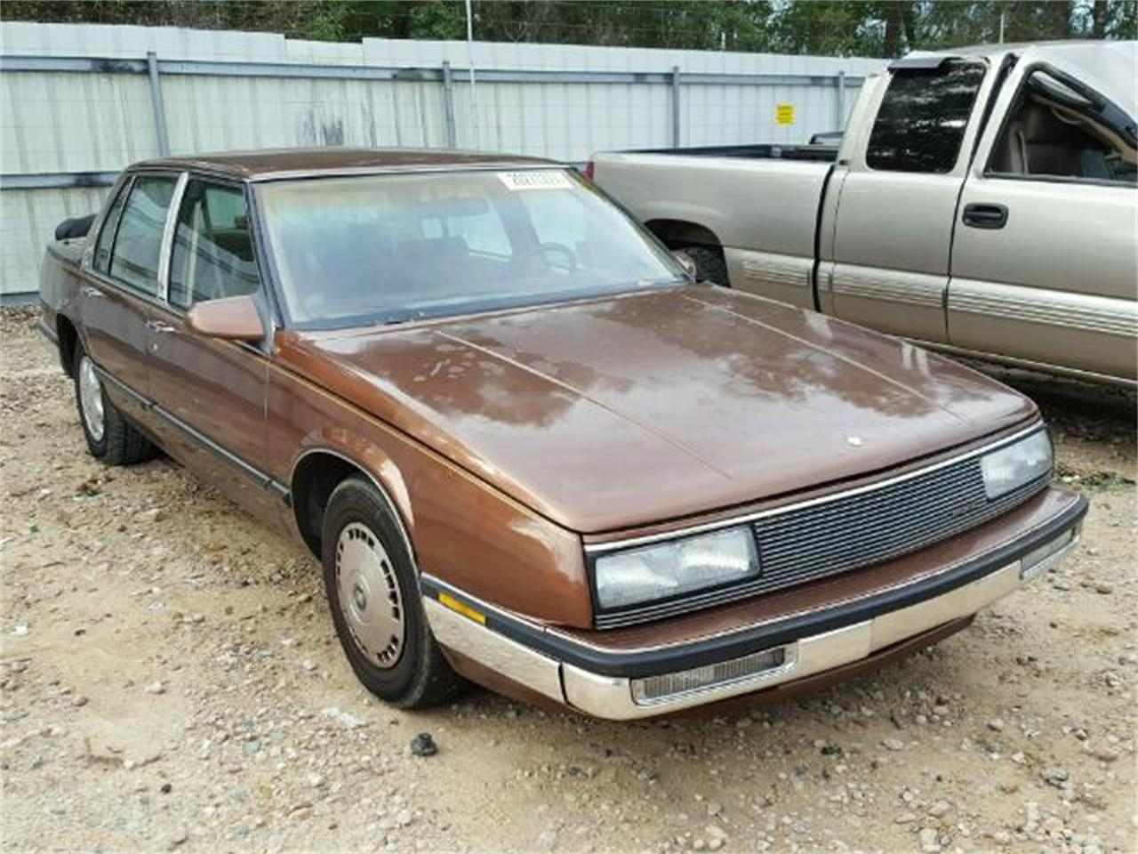 hight resolution of large picture of 88 lesabre kbui
