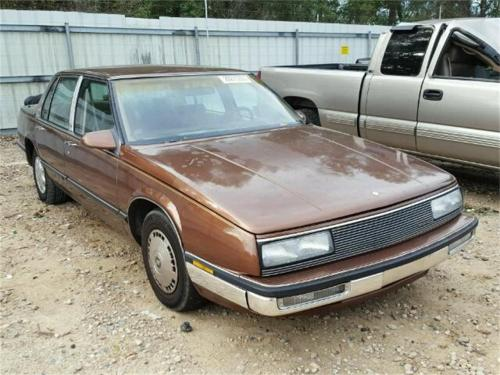 small resolution of large picture of 88 lesabre kbui
