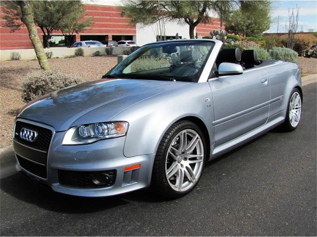 hight resolution of large picture of 08 rs4 kih7