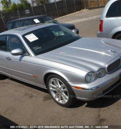 large picture of 04 jaguar xjr located in online auction vehicle offered by sca  [ 1280 x 960 Pixel ]