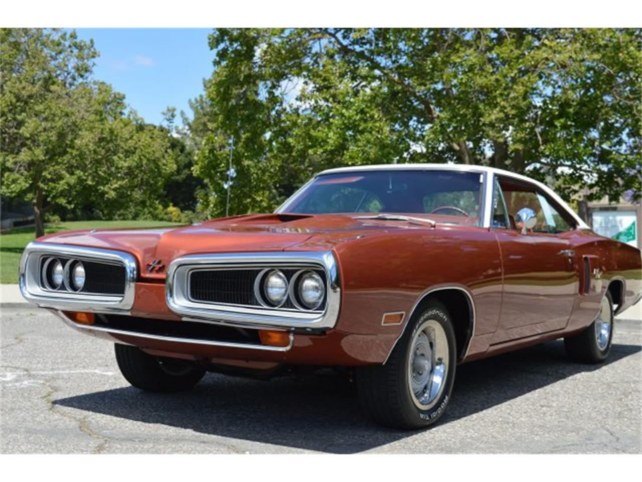 hight resolution of large picture of classic 70 coronet 49 900 00 offered by american motors customs and classics