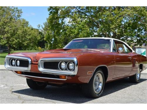 small resolution of large picture of classic 70 coronet 49 900 00 offered by american motors customs and classics