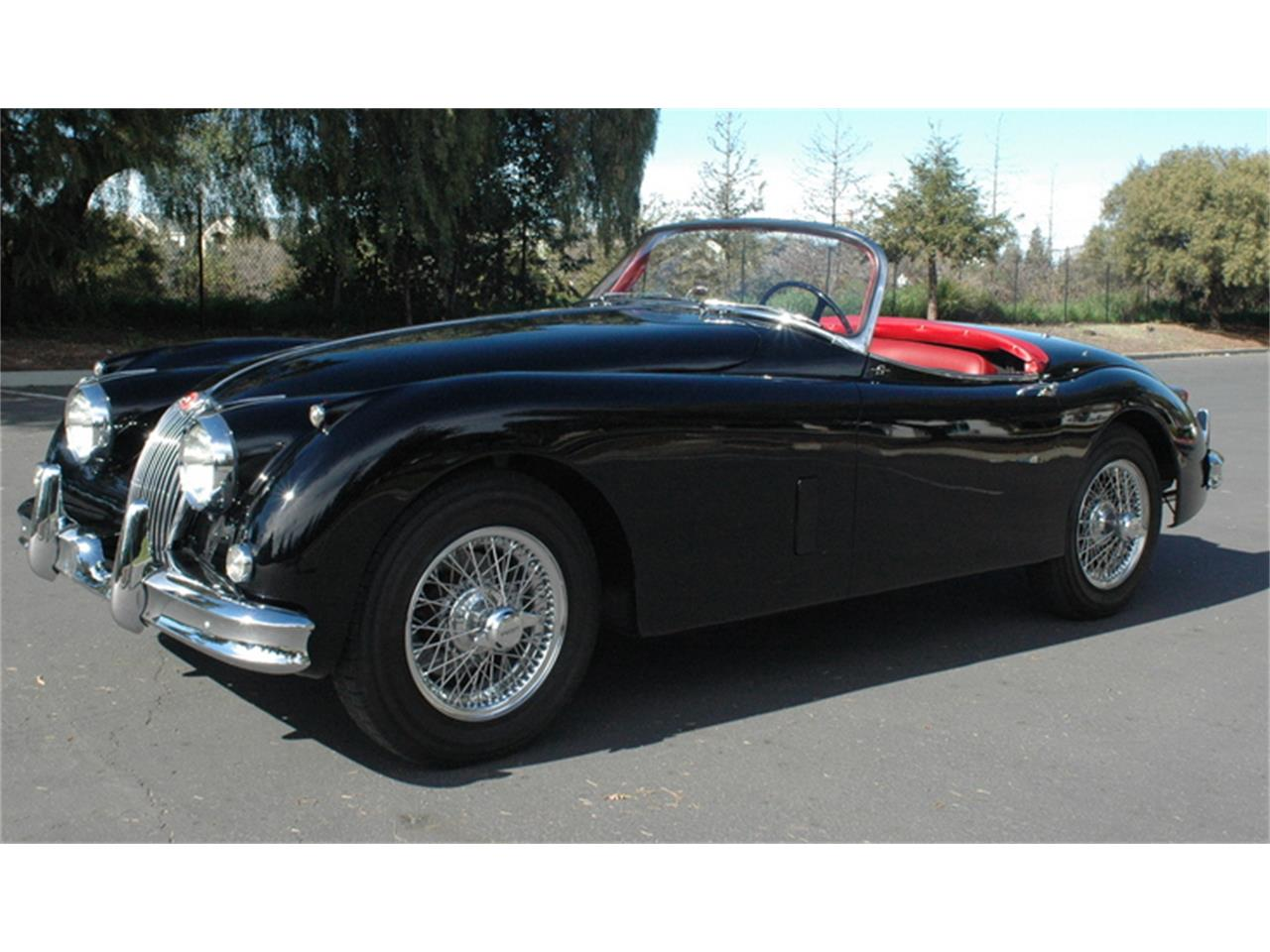 hight resolution of large picture of 58 xk150 kr1g