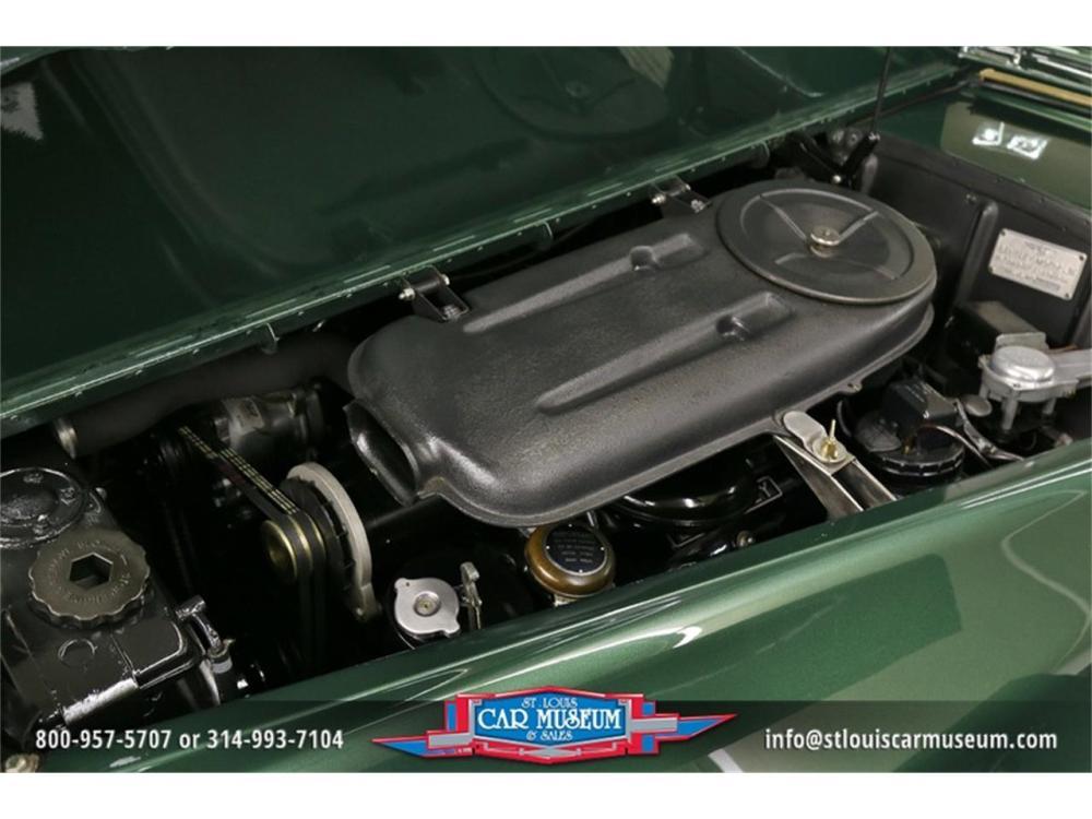 medium resolution of 1964 bentley s3 rhd saloon for sale classiccars  com cc 968355 motor starter