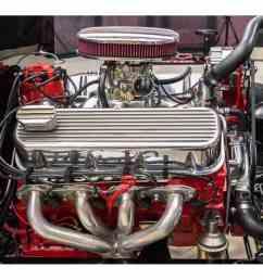 1932 ford roadster street rod for sale classiccars com cc 969550 rh classiccars com ford 5 0 [ 1280 x 960 Pixel ]