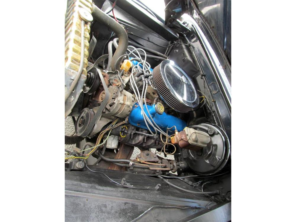 medium resolution of large picture of classic 1966 ford f100 8 500 00 ktf9