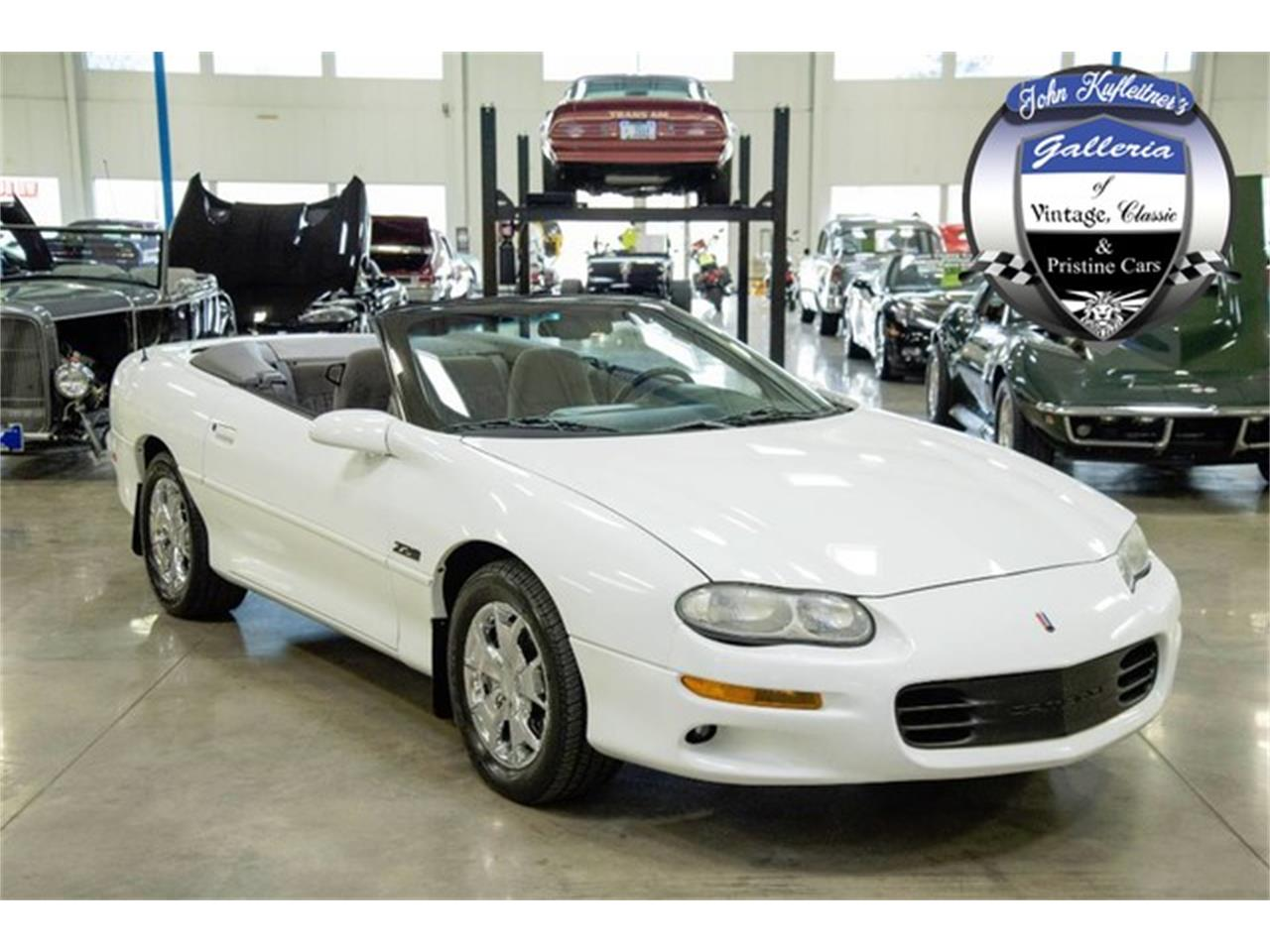 hight resolution of large picture of 00 camaro kzpv