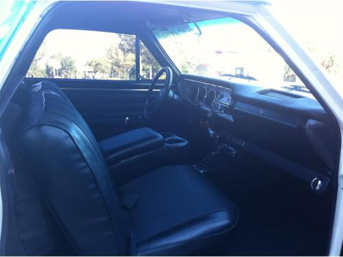small resolution of large picture of 65 el camino l022