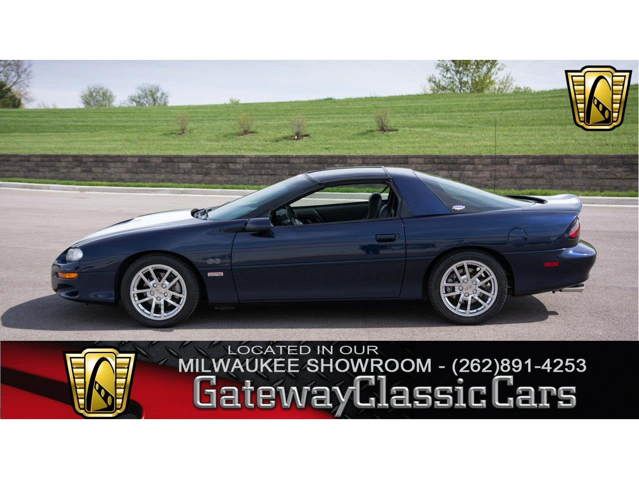 hight resolution of large picture of 00 camaro l127