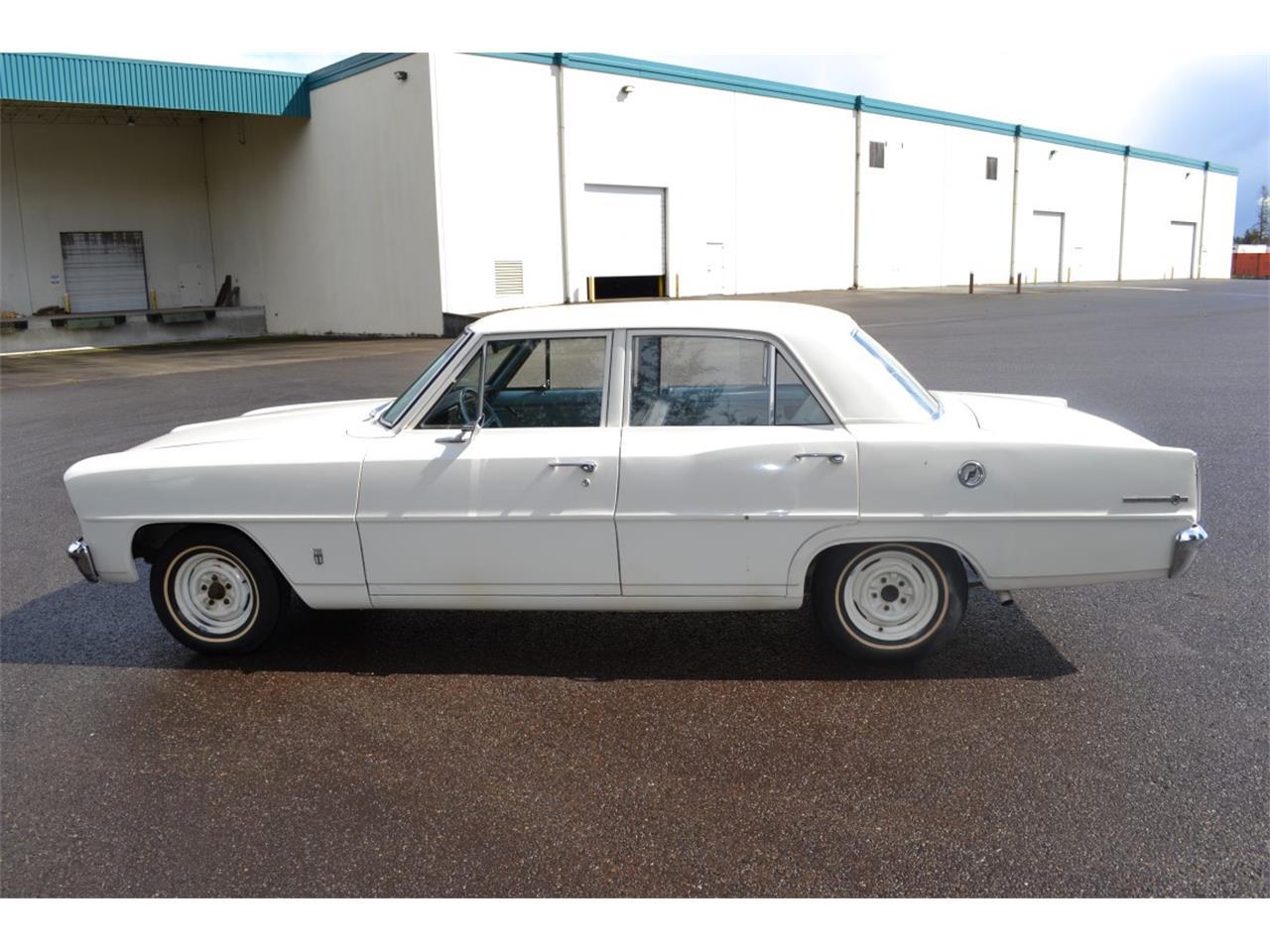 hight resolution of 1966 chevrolet nova 4 door for sale classiccars com cc 982669 76 nova 4 door large