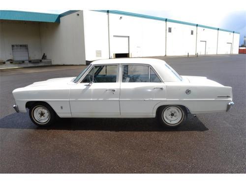 small resolution of 1966 chevrolet nova 4 door for sale classiccars com cc 982669 76 nova 4 door large