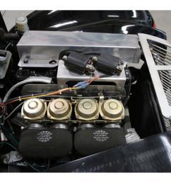 600 legend race car wiring advance wiring diagram 600 legend race car wiring [ 1280 x 960 Pixel ]