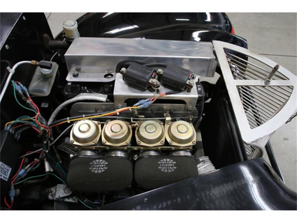 medium resolution of 600 legend race car wiring advance wiring diagram 600 legend race car wiring