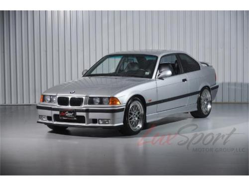 small resolution of large picture of 99 e36 m3 coupe l8wz