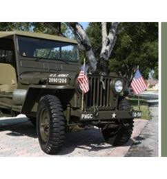 large picture of 52 military jeep l9rd [ 1280 x 960 Pixel ]