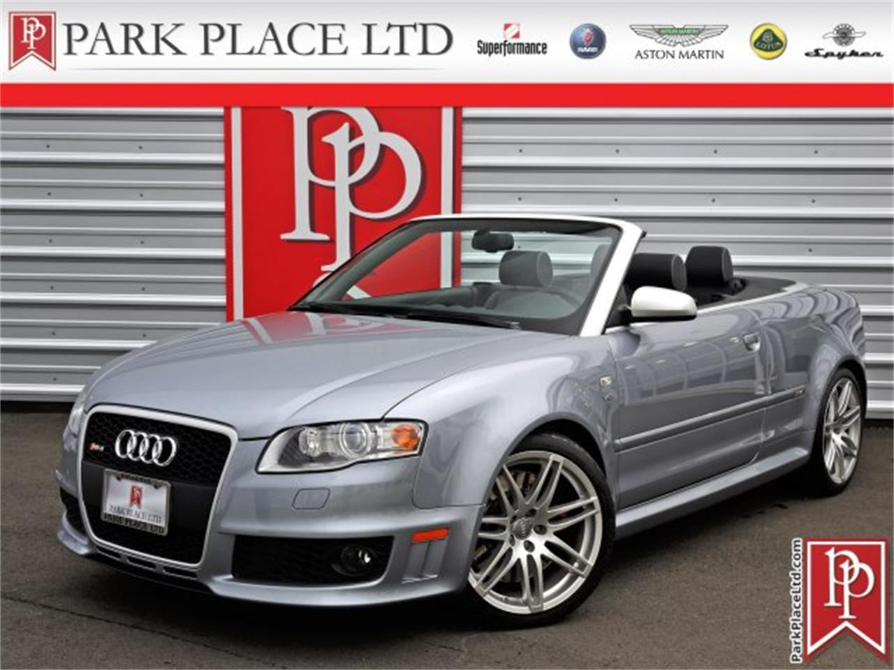 hight resolution of large picture of 2008 audi rs4 latz