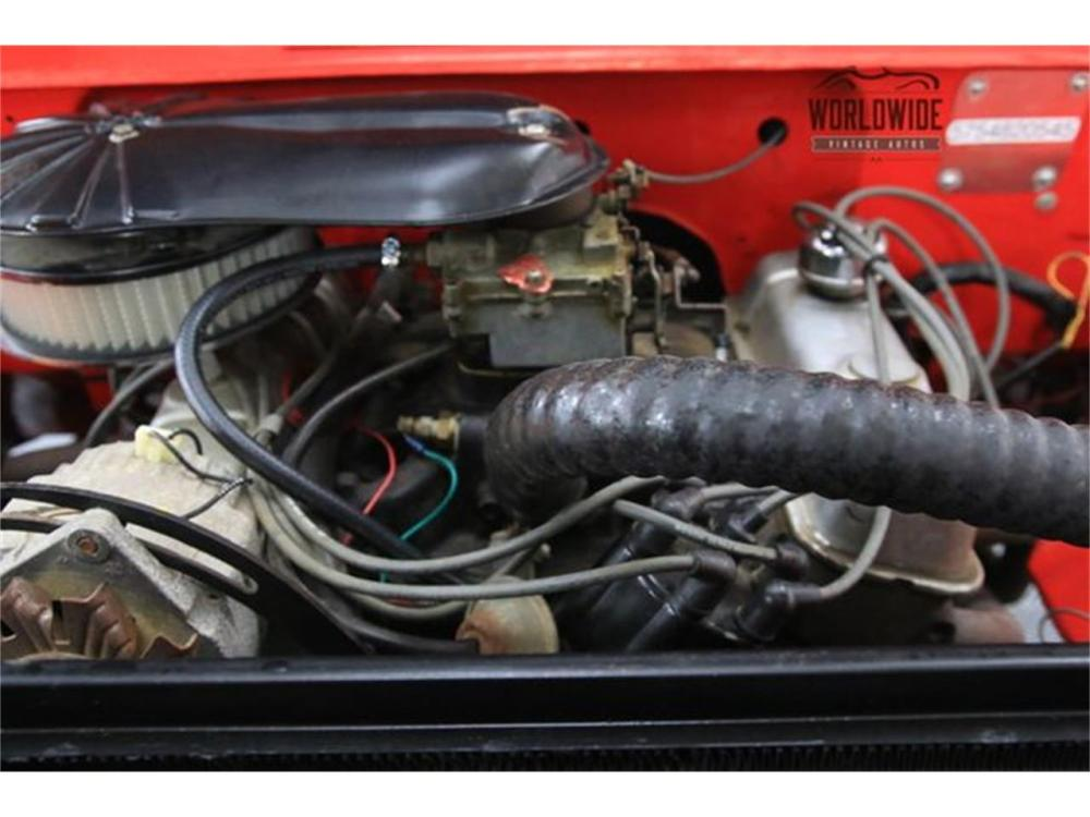 medium resolution of wiring diagram willys cj3b explained wiring diagrams 1976 jeep cj5 wiring diagram cj3b ignition wiring