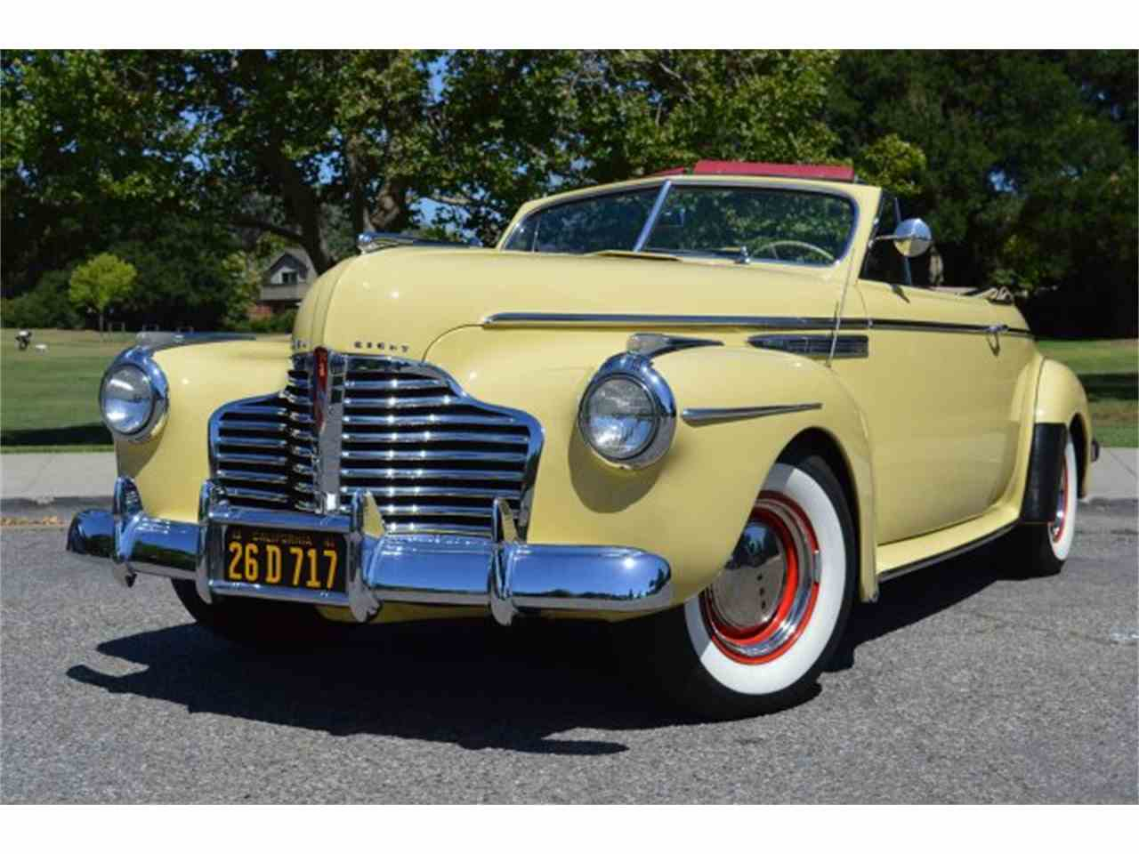 hight resolution of 1941 buick wiring diagram wiring library 1941 buick wiring diagram free