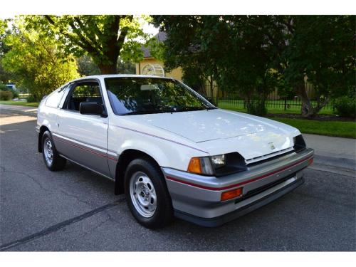 small resolution of large picture of 84 crx lcqm