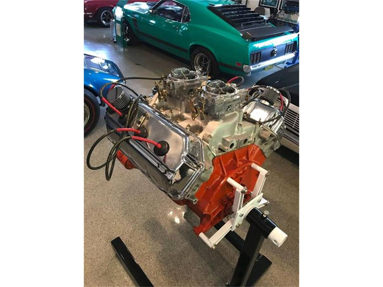 hight resolution of 572 hemi engine diagram wiring diagrams favorites 426 hemi engine diagram wiring diagram read 572 hemi