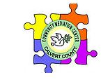 Community Mediation Center of Calvert County
