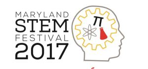 STEM Event