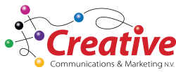 Creative Communications  Marketing NV