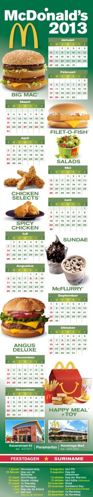 McD_kalender-2013