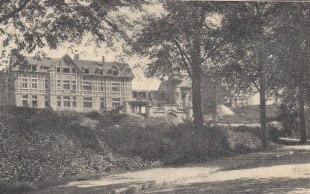 1925_(août)