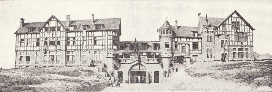 1926_(2)