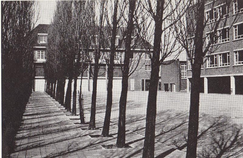 1966_(a)