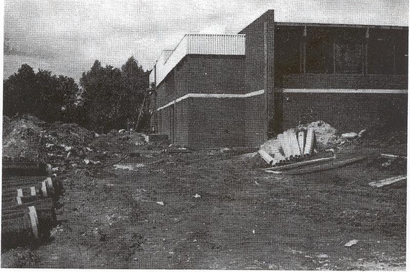 1972_(centre_sportif)
