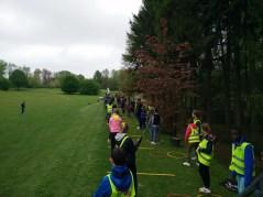 golf (19)