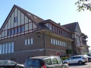 Visiteduquartier1A2A (53)