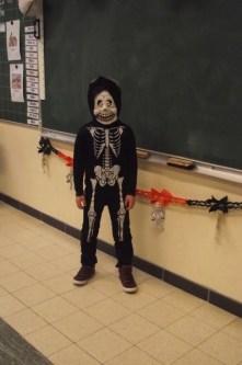 HalloweenP12018 (14)