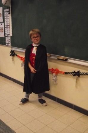 HalloweenP12018 (16)